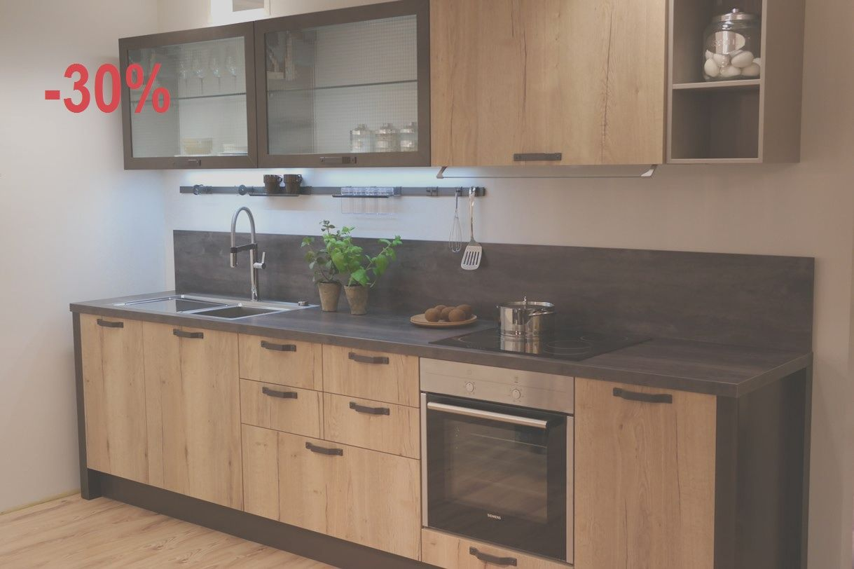 5 Artistic Kitchen Furniture Estonia Collection in 5  Kitchen