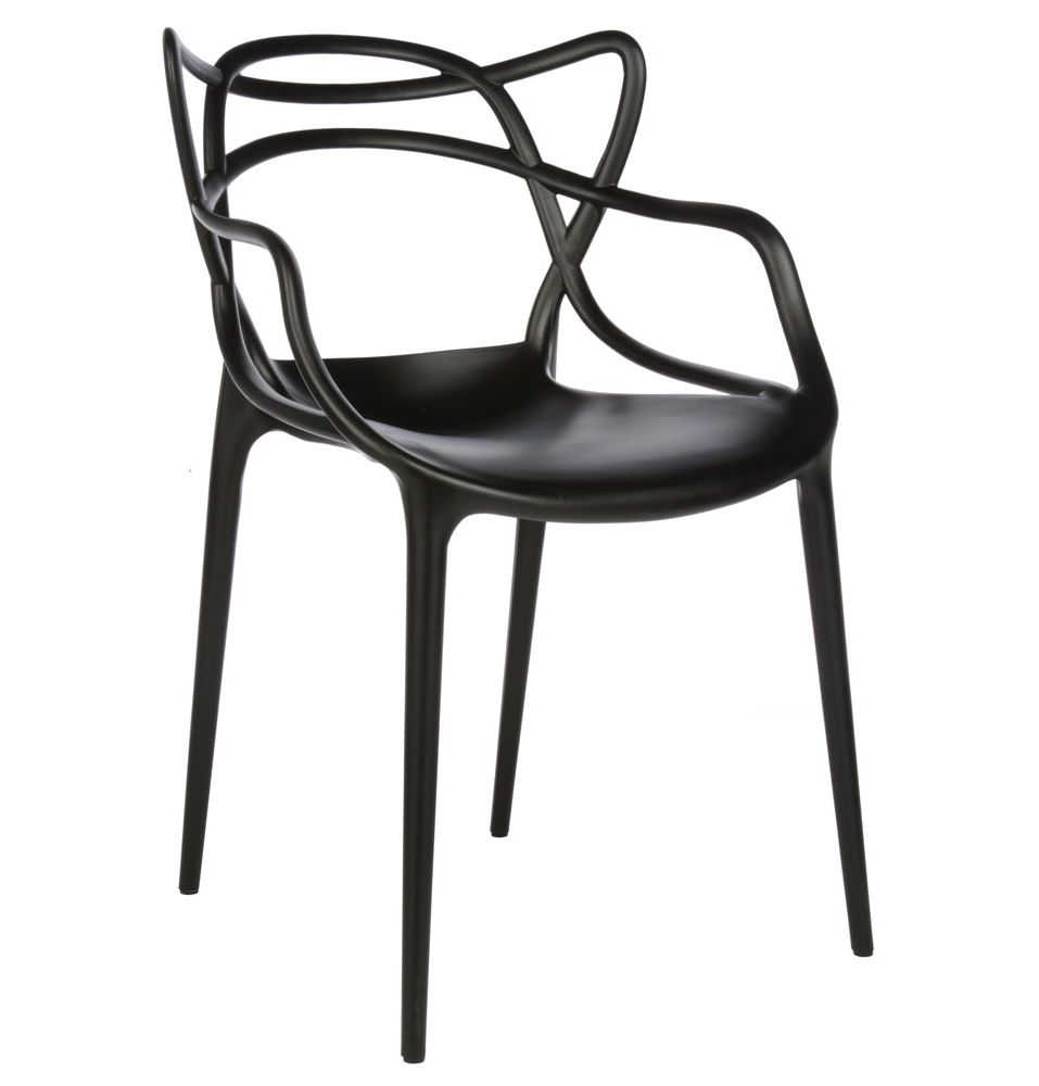 Replica Philippe Starck Masters Chair by Philippe Starck   Matt Blatt  Masters Chairs are great  but again you might go off them after a while  in  a way that  Silla Masters  Creada recientemente  2011  por Philippe Starck  Su  . Phillip Stark Chairs. Home Design Ideas