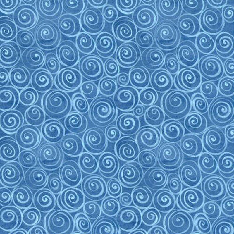 Scrapbook paper blue backgrounds pinterest scrapbook - Scrapbook background free printables ...