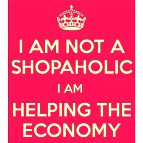 """shopping addiction Welcome to the world of """"oniomania"""" — a compulsive spending and shopping  addiction, which approximately 6 percent of the american."""