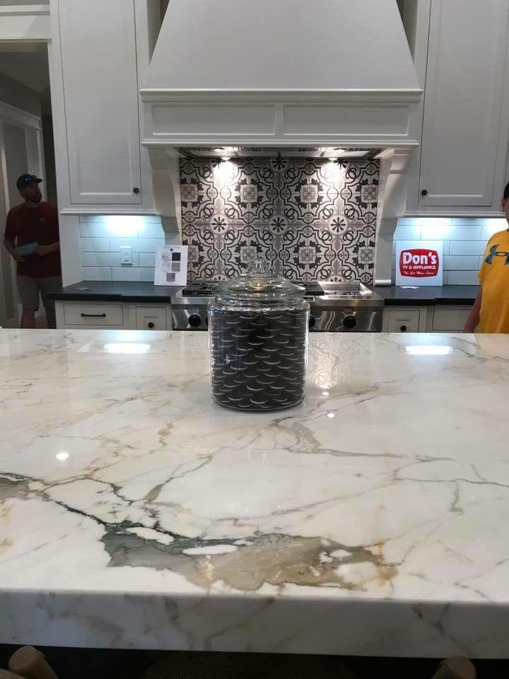accent backsplash behind stove dream home dreams in 2019 stove rh pinterest com