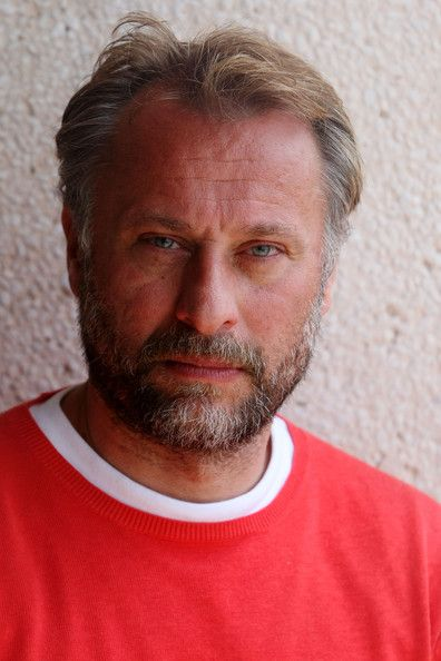 michael nyqvist just after dreaming