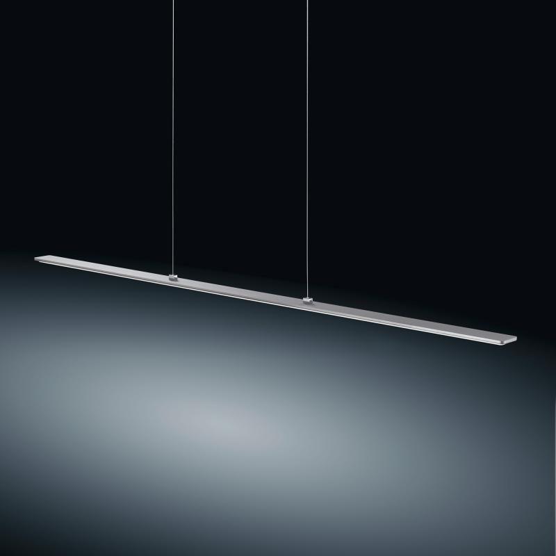 Superb Helestra LEXX LED Pendelleuchte