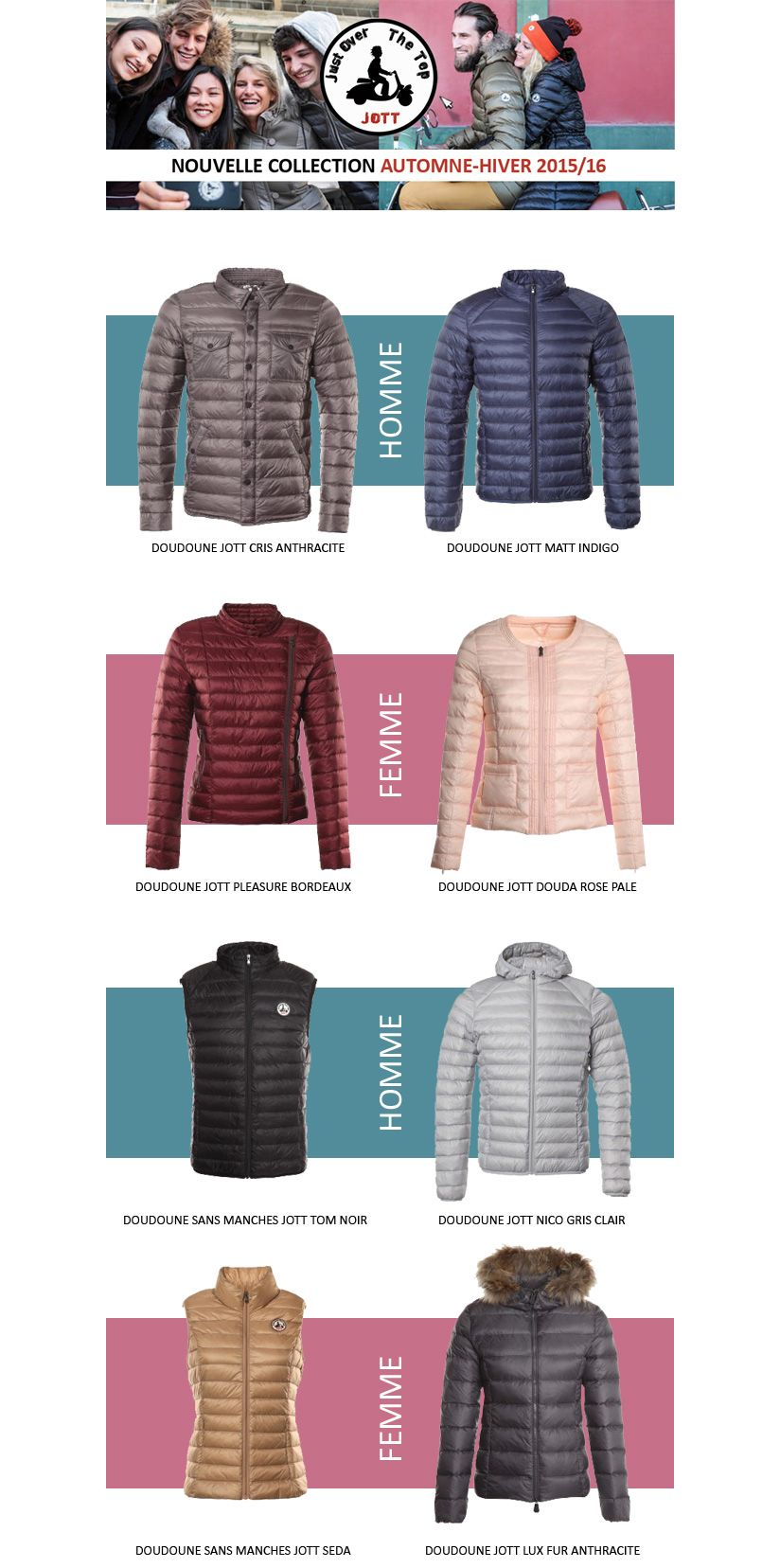 bff91a1826d00 Pin by ESB on Oh Those Beautiful Girls in Their Down Jackets! in ...