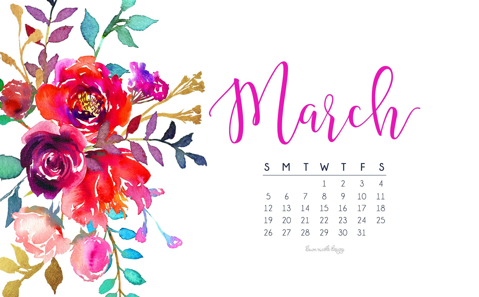 cf.bydawnnicole.com wp-content uploads 2017 02 March-2017-Calendar-Wallpaper.jpg