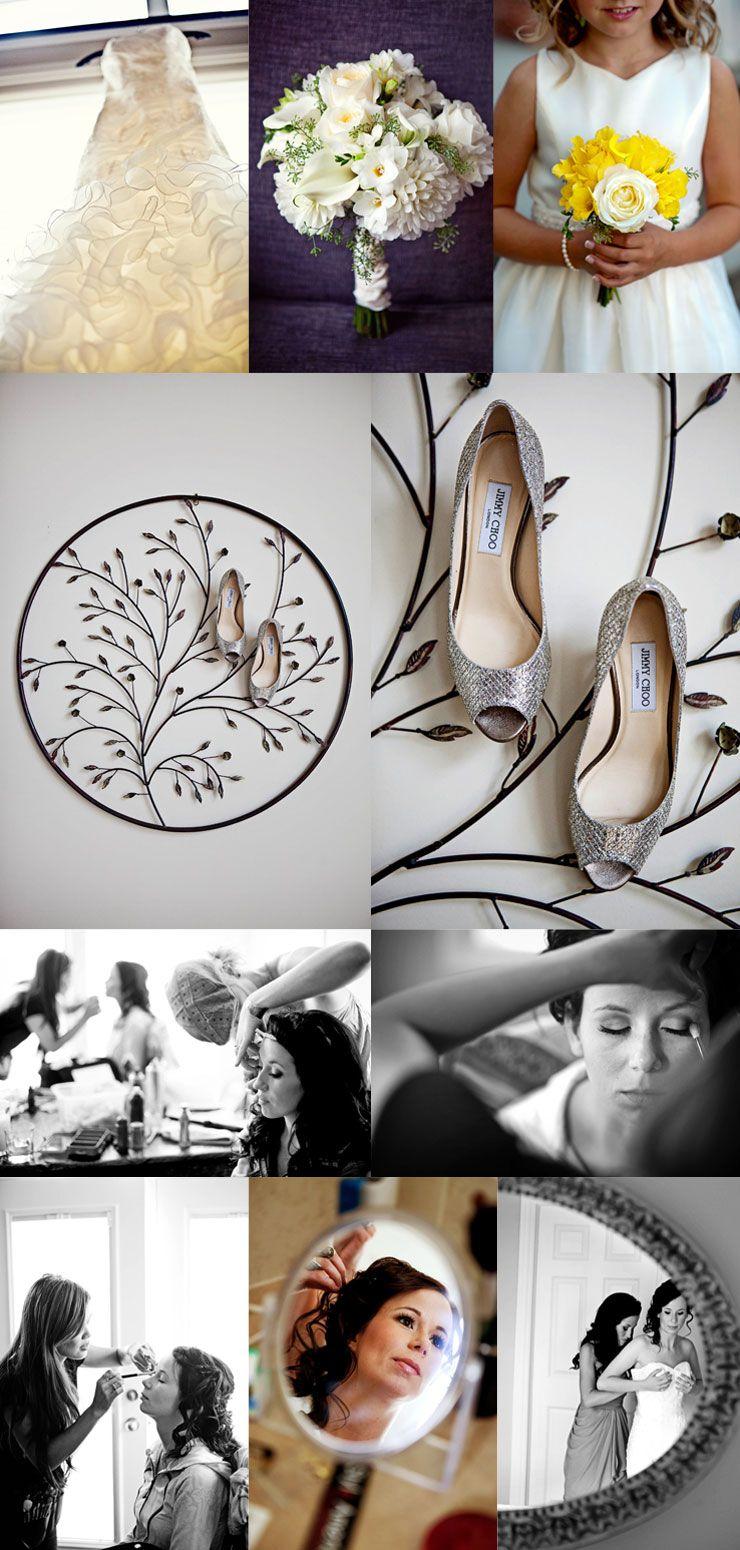 edmontonweddingphotographers Edmonton wedding, Wedding