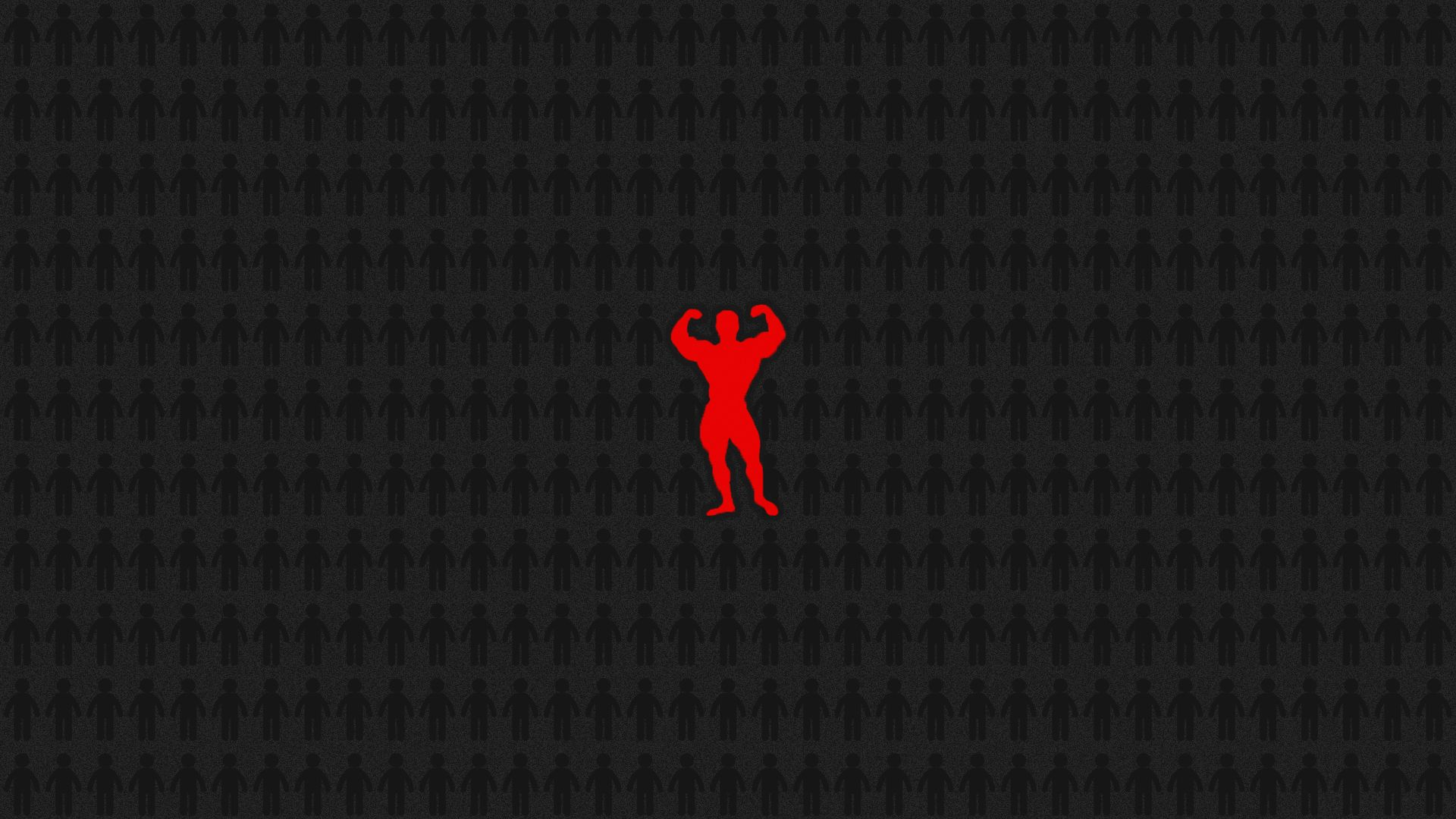 Gym Wallpaper HD 1920×1080 Gym Wallpaper (41 Wallpapers