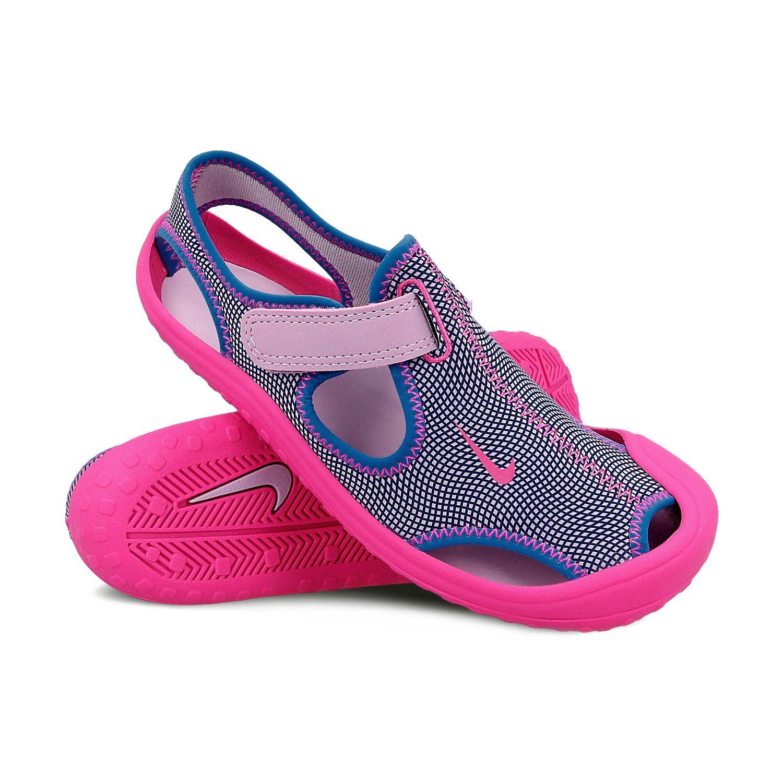 Nike Sunray V 50style Nike Kids Sandals Nike Kids