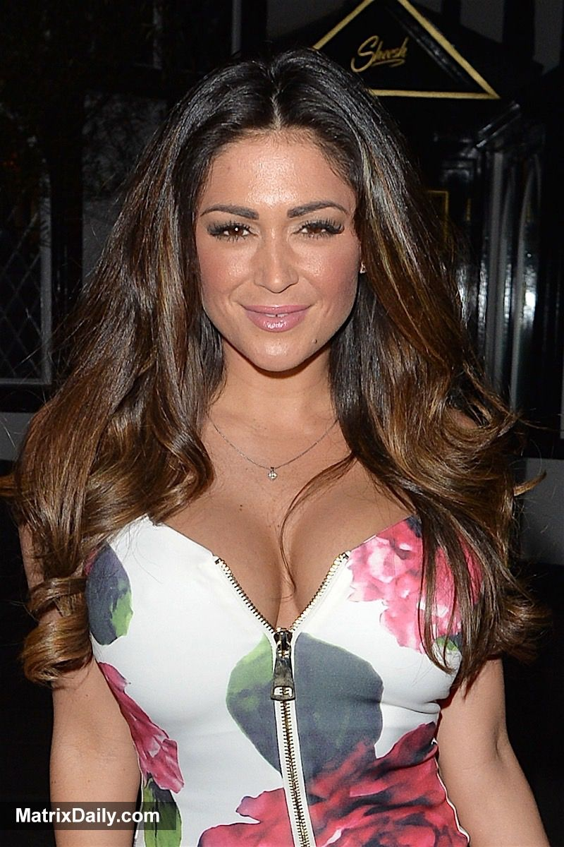 Selfie Casey Batchelor nudes (35 photos), Ass, Leaked, Selfie, bra 2015