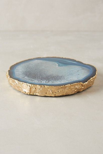 Agate Tray //