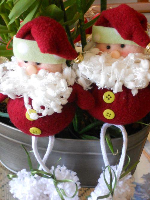 DSCN5474 Navidad Pinterest Navidad, Muñecos navideños y Natal - objetos navideos