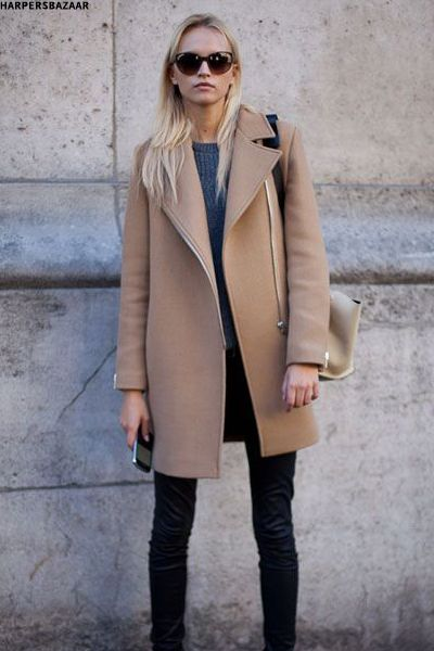 Timeless Camel Coats | Coats, Camel and Search