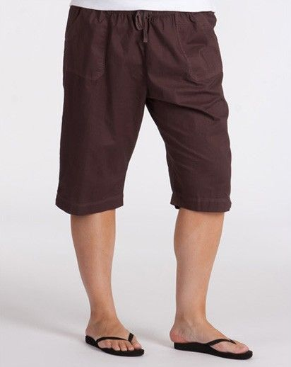 28bc91a1ec4 Here s a variation on Bermuda shorts