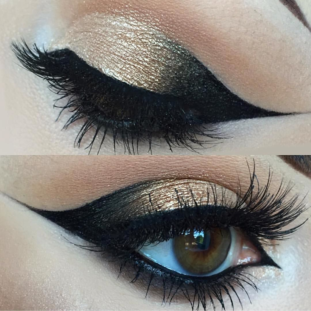 New make up inspiration by vegasnay beauty the contour life makeup baditri Image collections