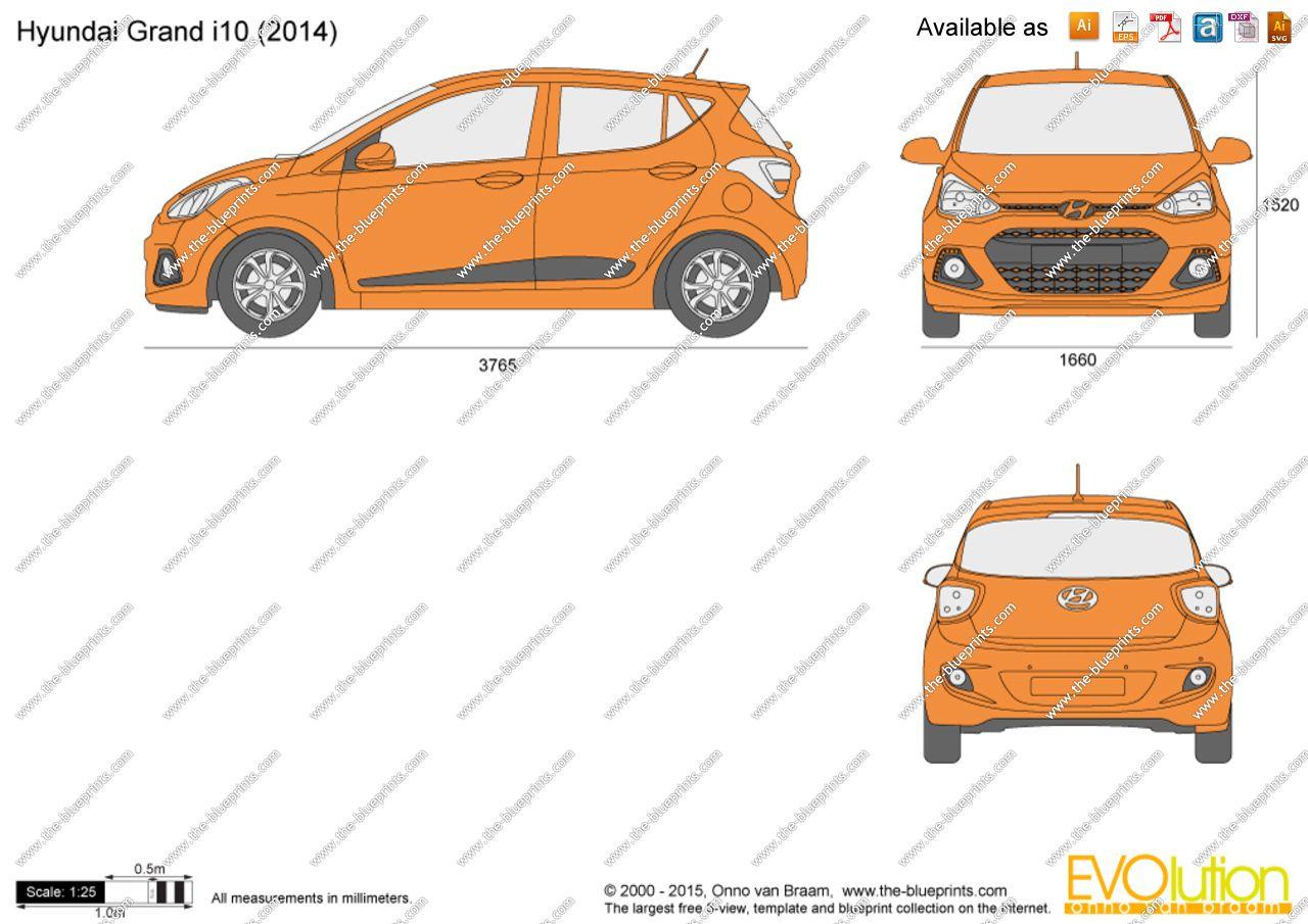 Image Result For Hyundai I10 Vinyl Vinyl Toy Car Hyundai
