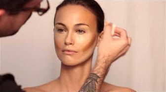 Photo of How to contour and emphasize your face! YouTube – # Contour #Face #Highli …, #cara # how #co …