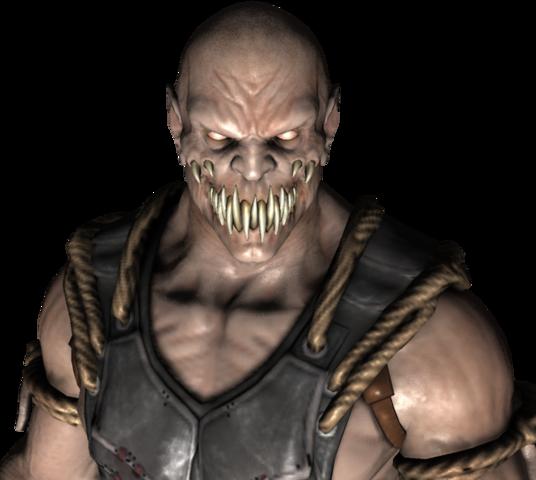 File Mortal Kombat X Baraka By Corporacion08 D93nk3t Png Baraka Mortal Kombat Mortal Kombat Mortal Kombat X