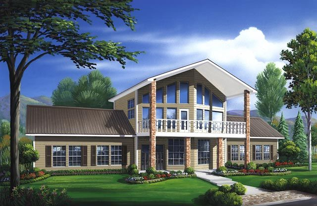 metal building homes cost. Metal Building Homes | Steel Prices - Buildings Arkansas Cost G
