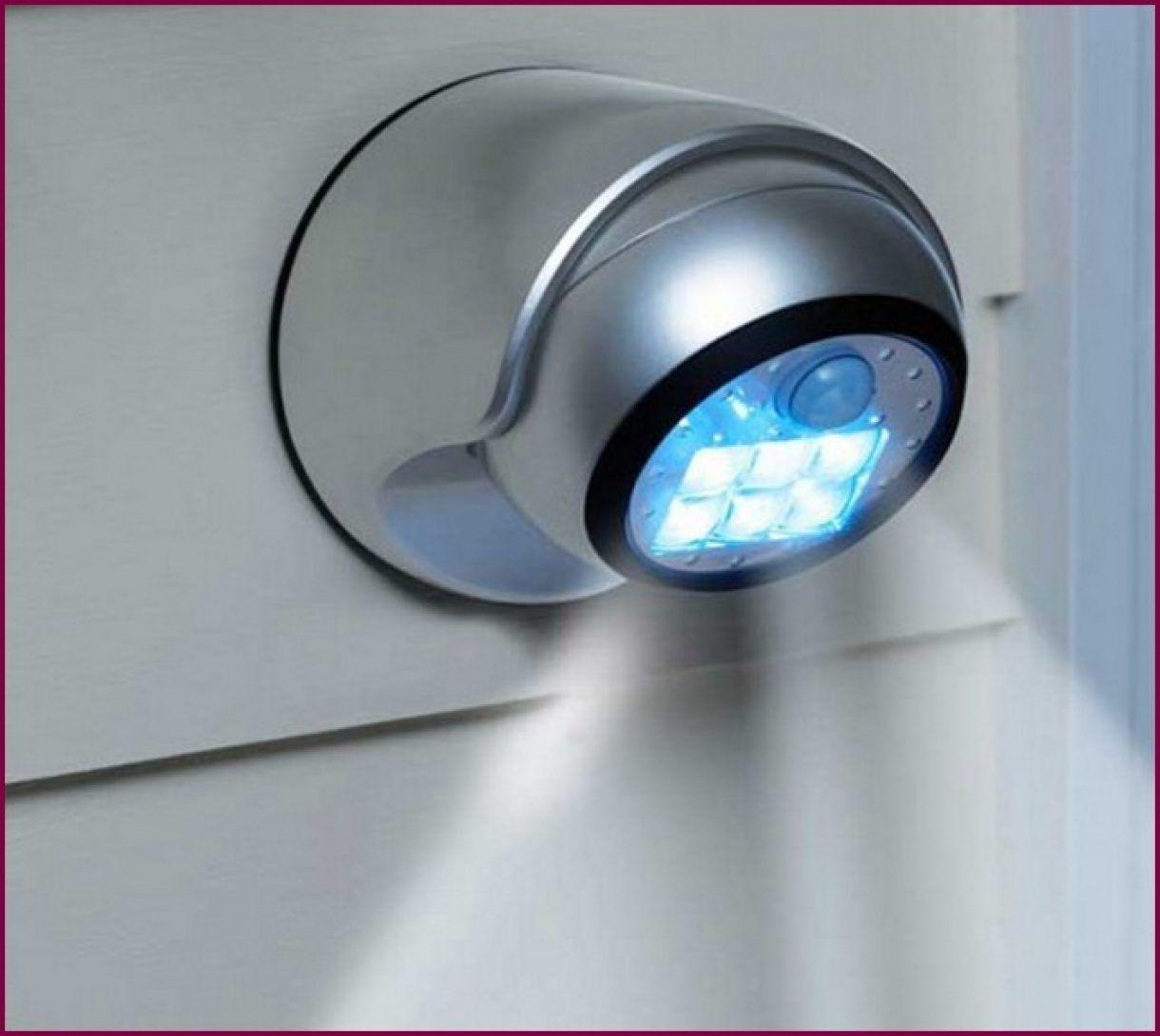 Wireless Motion Sensor Lights Reviews Battery Motion Sensor Light Outdoor With Images Motion Sensor Lights Motion Sensor Lights Outdoor Sensor Lights Outdoor
