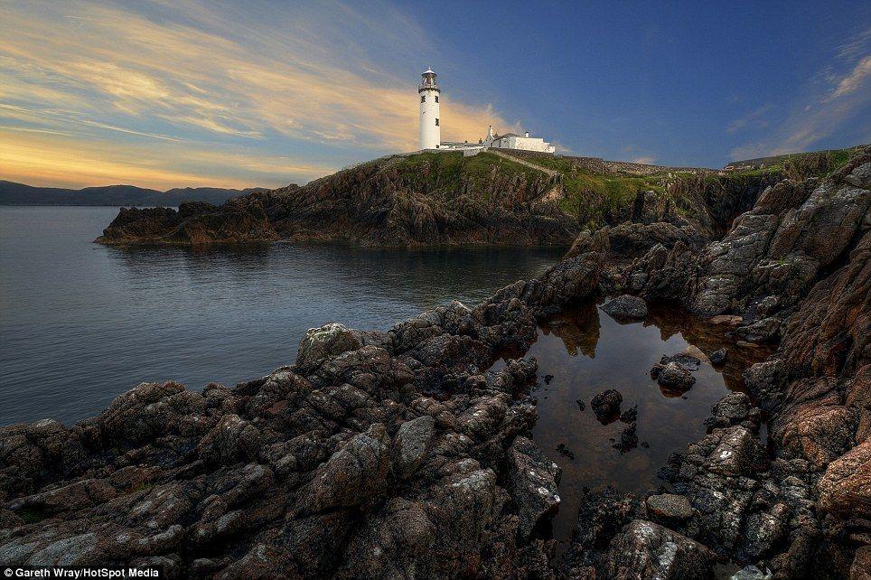 Best 25 Lighthouse Pool Ideas On Pinterest Lighthouse