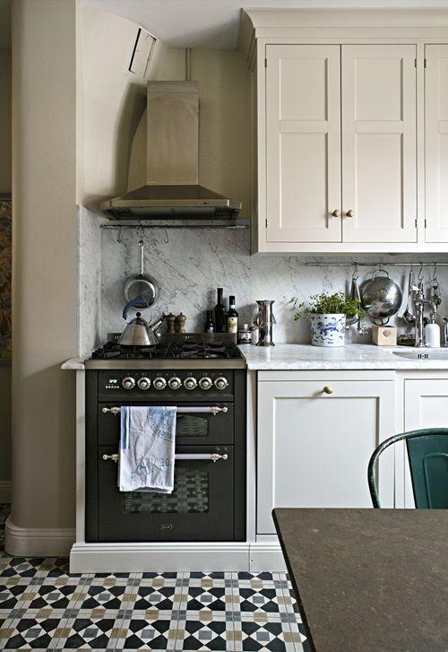 french bistro inspired kitchen daily dream decor bistro kitchen rh nl pinterest com