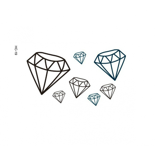 Set Of Isolated Gem Stones Vector Set Of 0