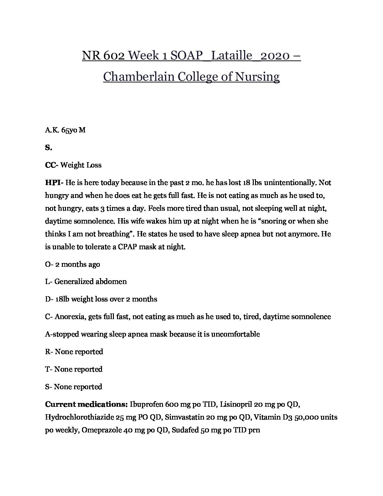 Soal ujian nasional sma/ma 2015. Soal Essay Discussion Text
