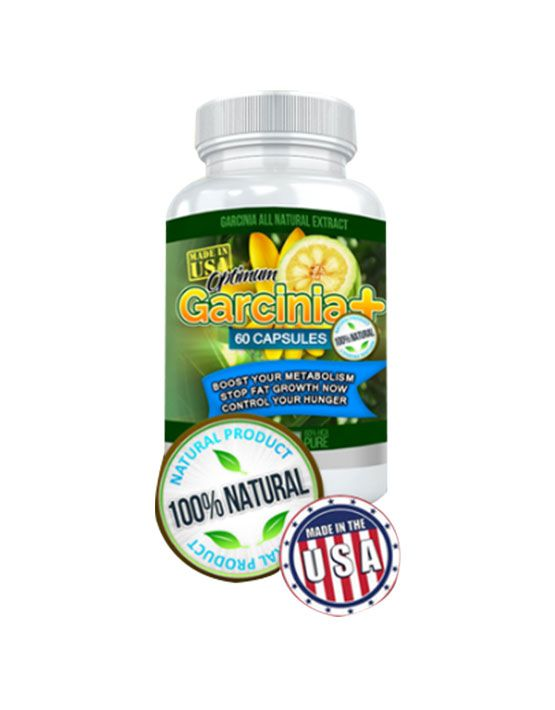Bee pollen capsules for weight loss image 6