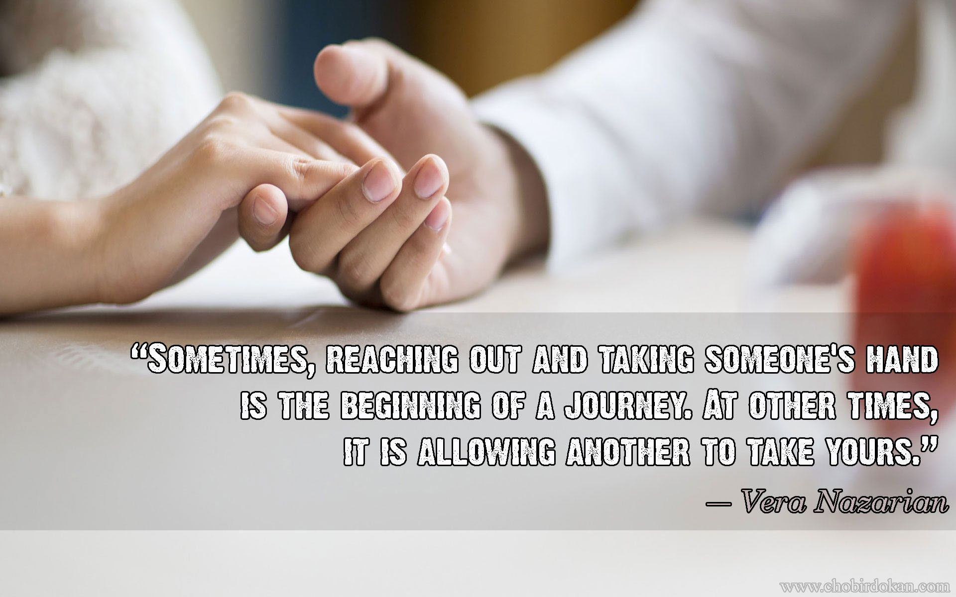 Cute Couple Wallpapers With Quotes Widescreen Cute Wallpapers