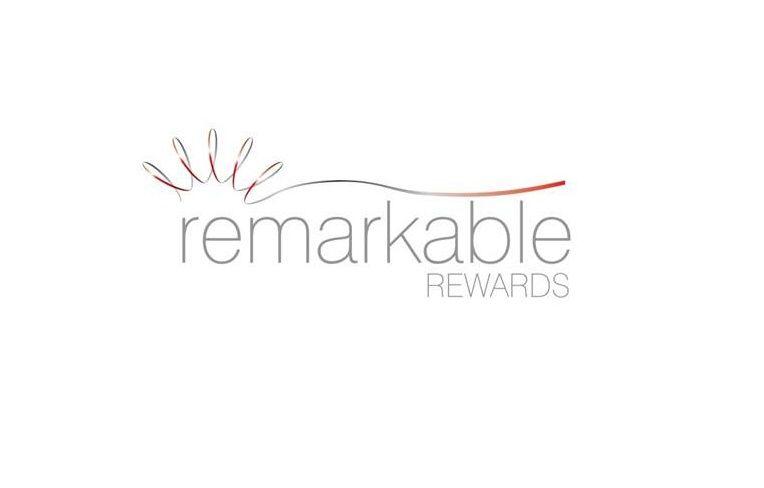 Shorade's Rewards & Event's Program