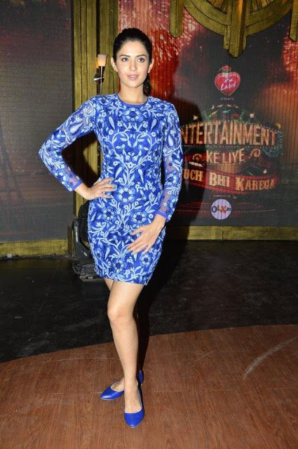 Best Beauty Galore Hd Deeksha Seth At Entertainment Ke Liye 400 x 300