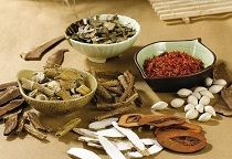 Thuốc cai thuốc lá thảo dược thiên nhiên