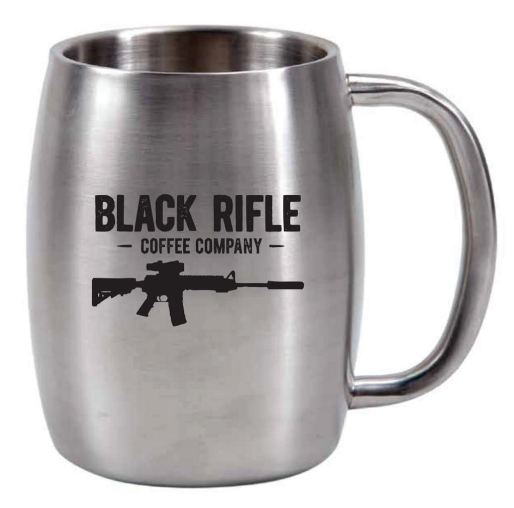 Pin on guns and ammo