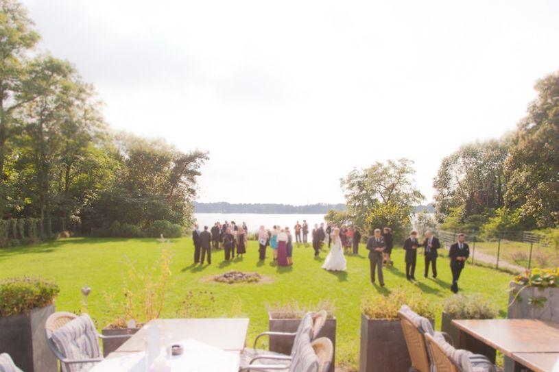 Hochzeitslocation Seeterrassen In Wandlitz Fotograf Hochzeit Hochzeitsvideos Hochzeitsfotograf
