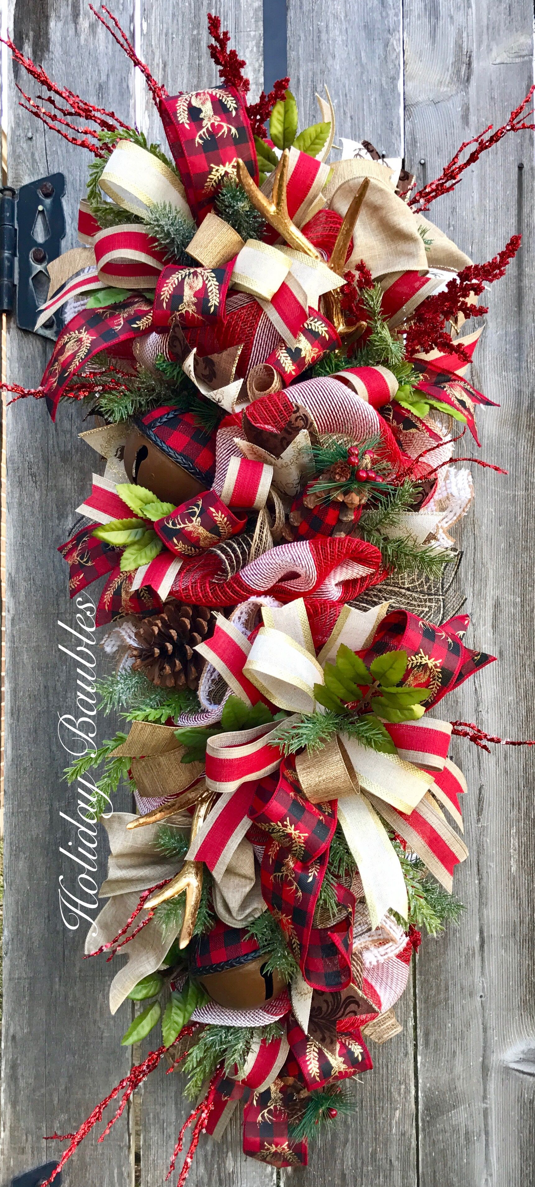 43+ Country love crafts reviews ideas in 2021