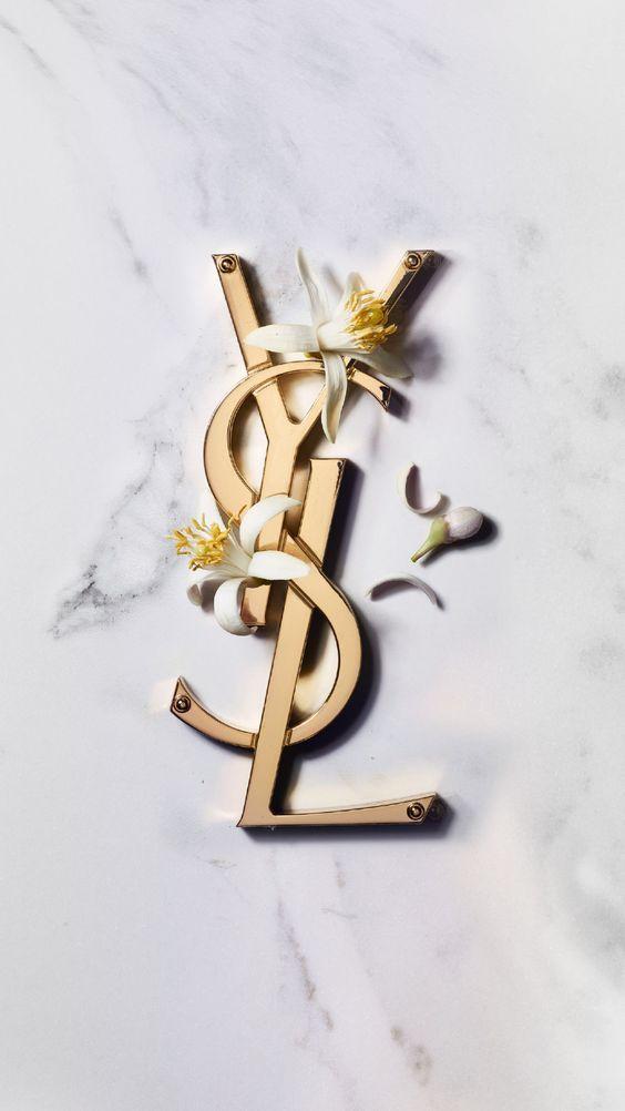 Yves Saint Laurent - prestige