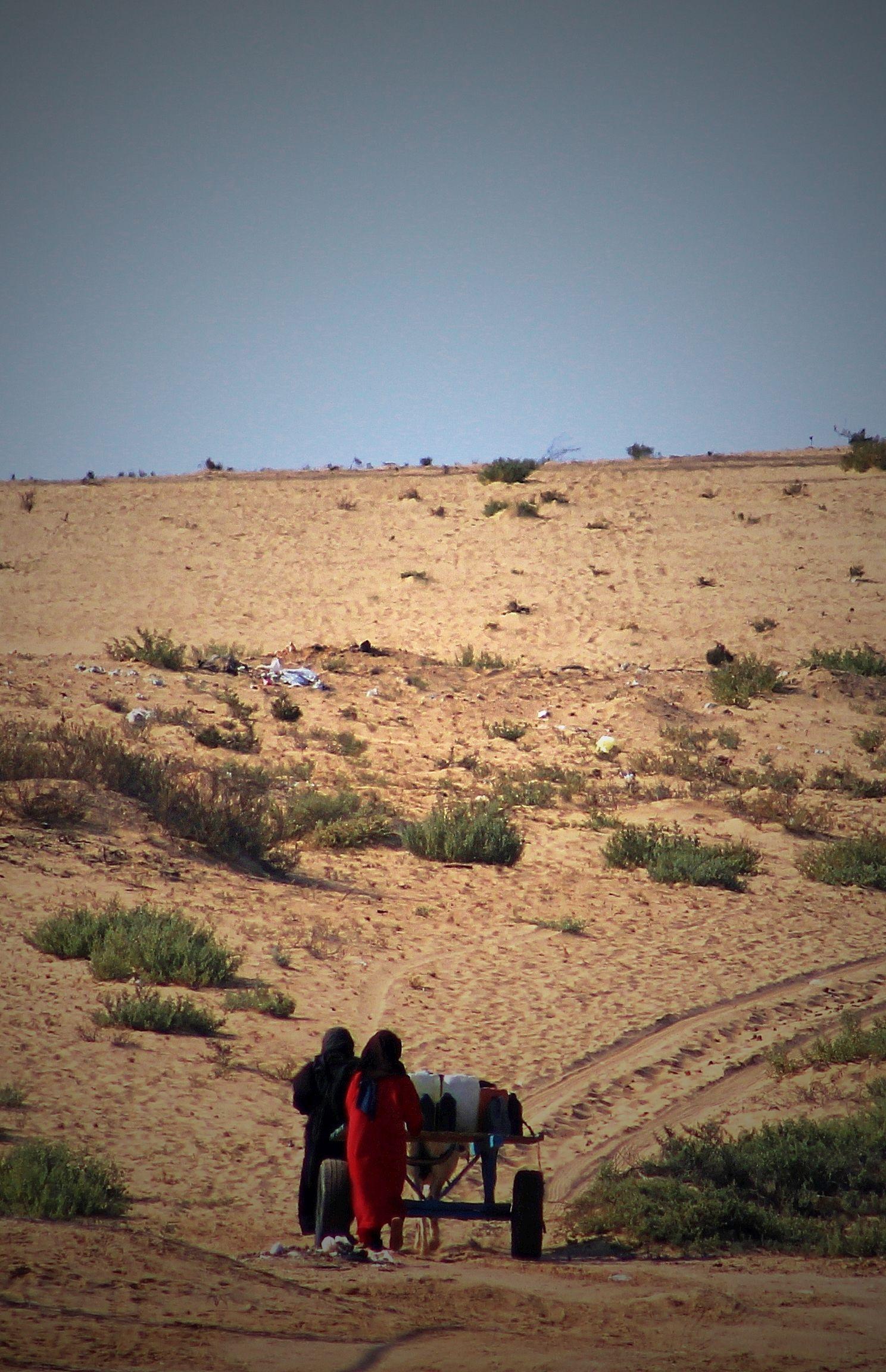 الى شمال سيناء والرزق يحلوا تصويرى Monument Valley Natural Landmarks Landmarks
