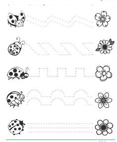 craftsactvities and worksheets for preschooltoddler and kindergartenfree printables and activity pages for freelots of worksheets and coloring pages - Printable Activities For Toddlers Free