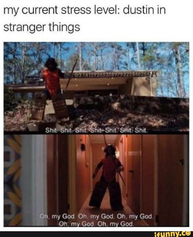This Is Adorable Stranger Things Funny Stranger Things Have Happened Stranger Things