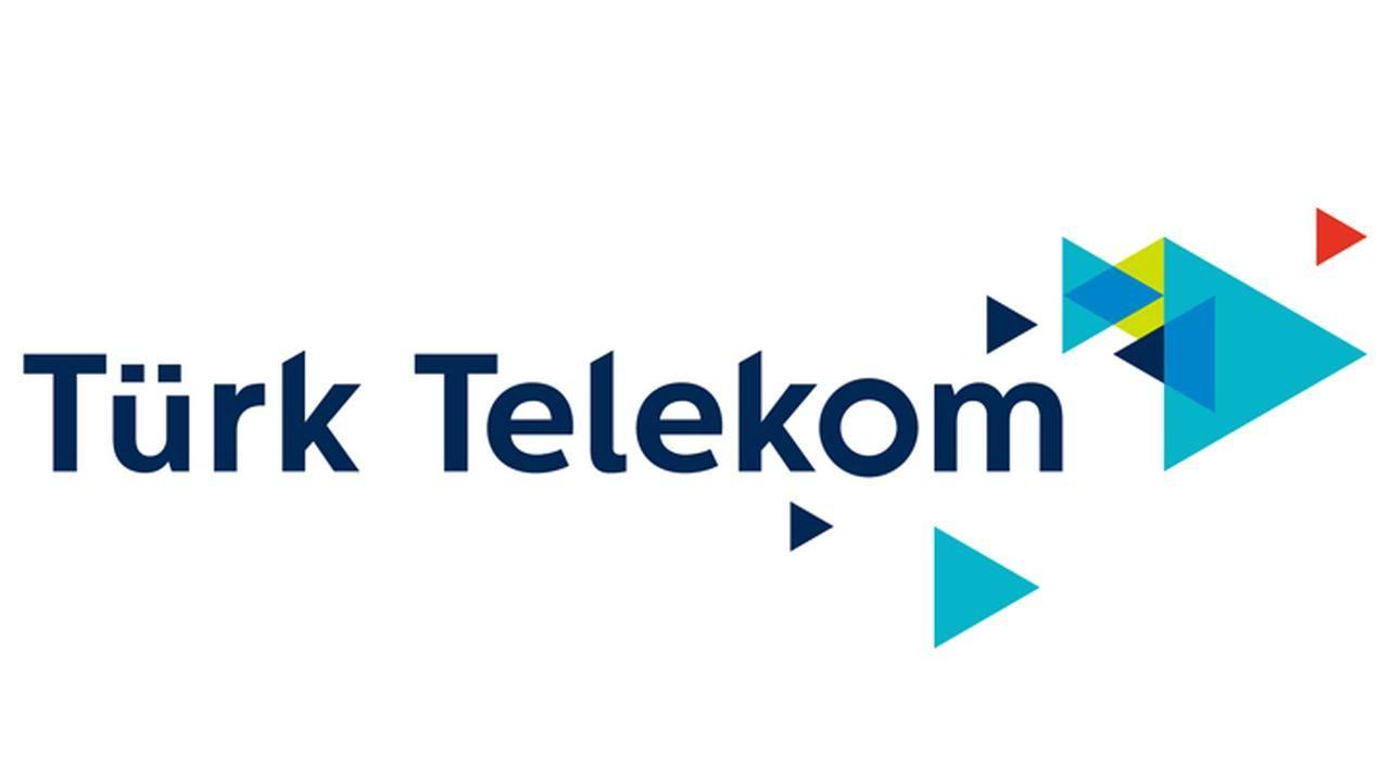 Turk Telekom Ceo Su Yeni Yila Eksi 15 Derece Sogukta Calisan