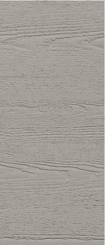 Granite Gray Allura Fiber Cement Siding Cement Siding