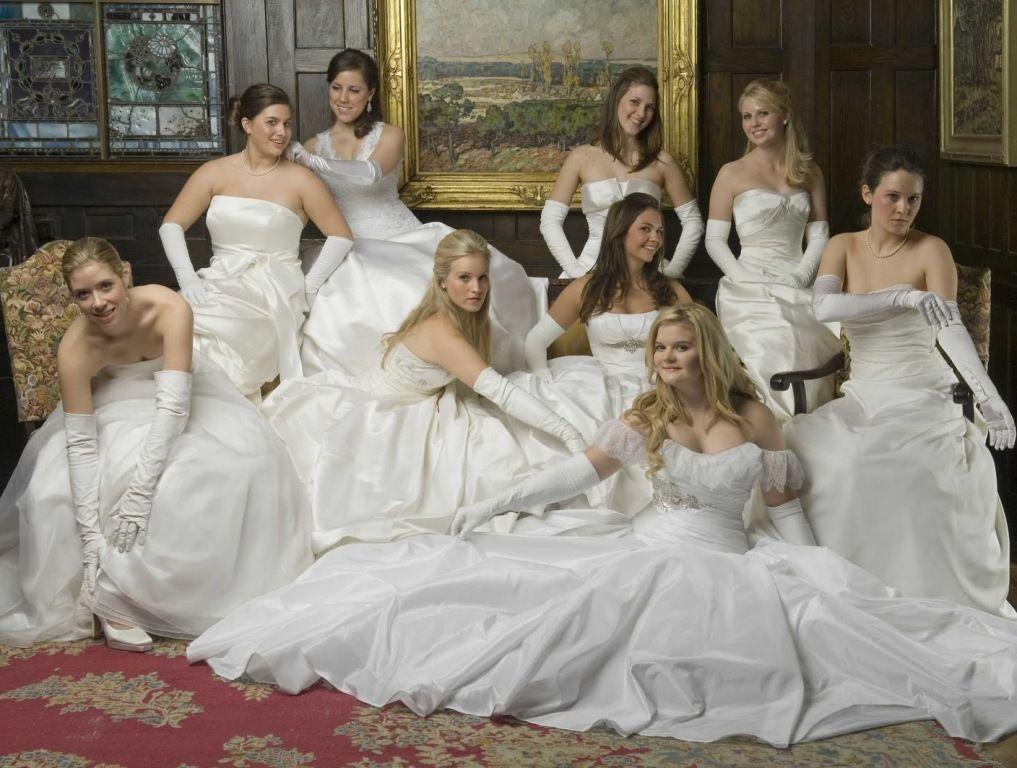 Debutante Cotillion Dresses : White Cotillion Dresses for Juniors ...