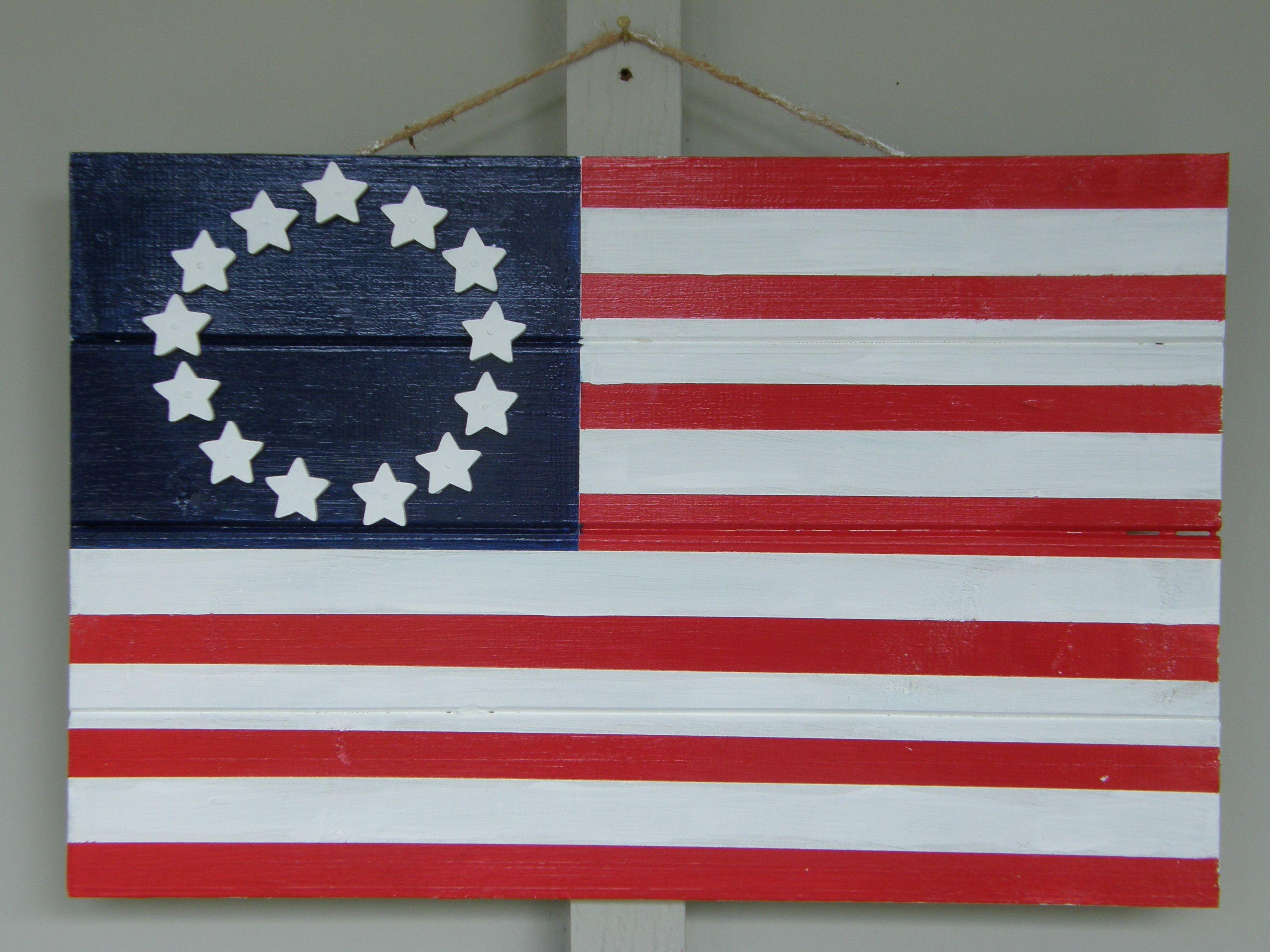 Betsy Ross Usa Flag Flag Usa Flag Ross Usa
