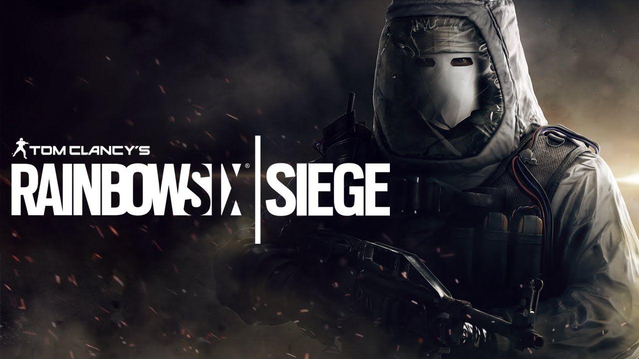 Rainbow Six Siege - Recenzie - http://all4gadget.ro/rainbow-six-siege-recenzie/