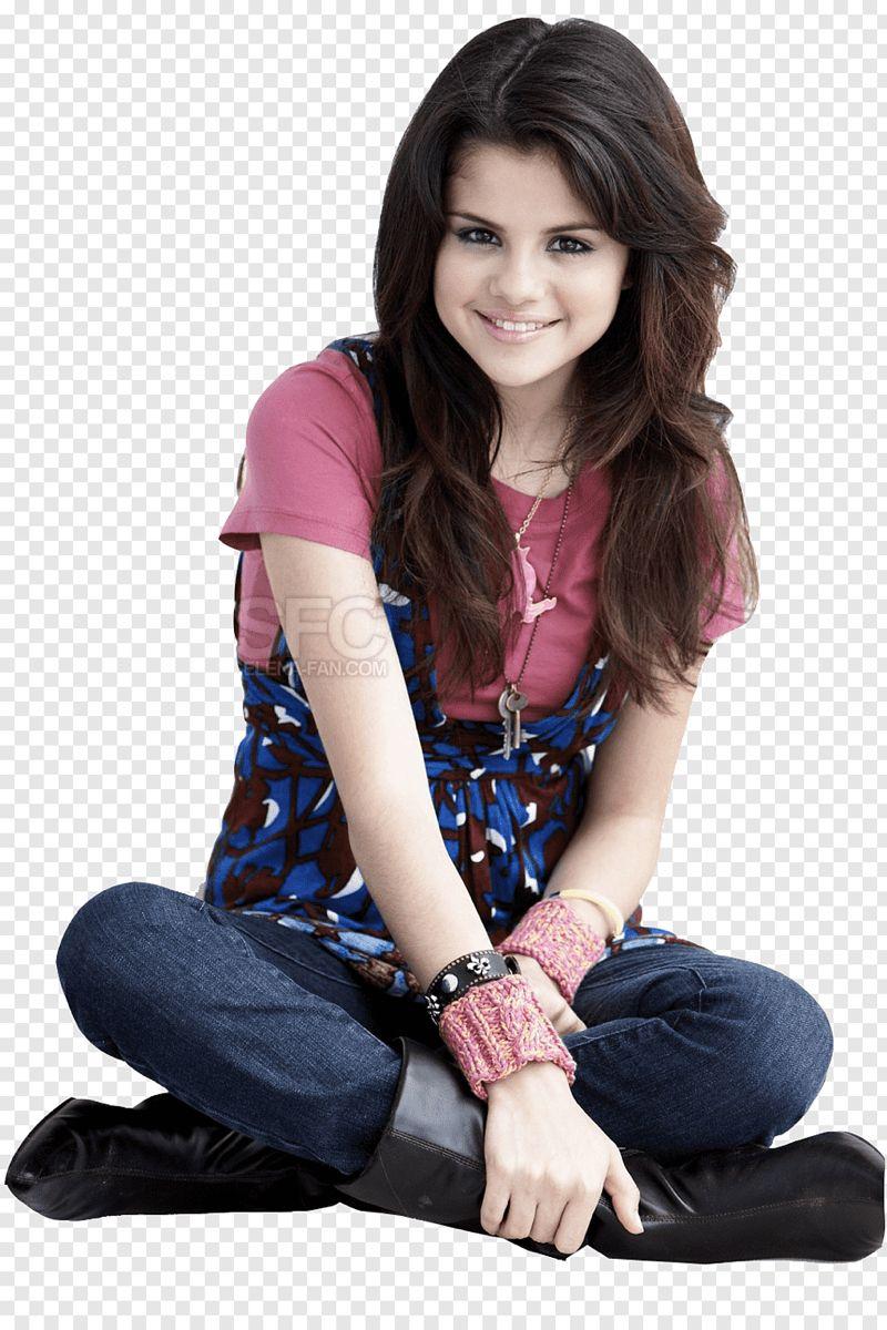 Selena Gomez | Selena gomez, Selena, Style