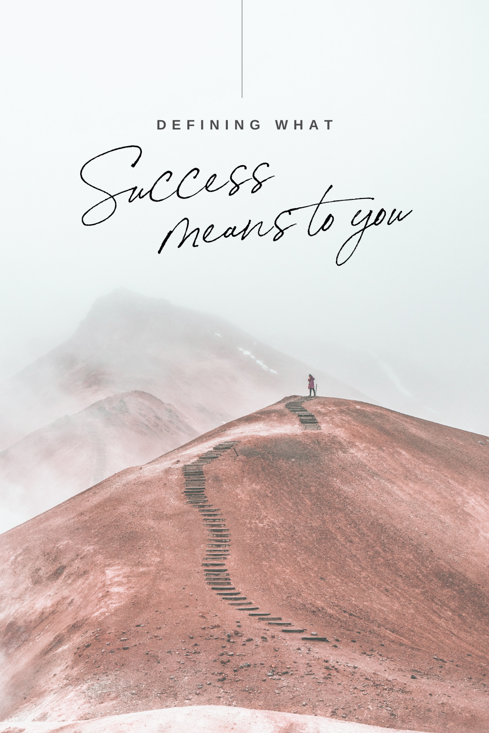 Success means different things to different people.  So… what does having a successful business look like to YOU? #success #onlineentrepreneur #onlinebusiness #womeninbusiness #coach #coaching #coaches #coachingbusiness #smallbiztips #smallbusiness #inspiration #businessowner #entrepreneur #solopreneur #soulpreneur
