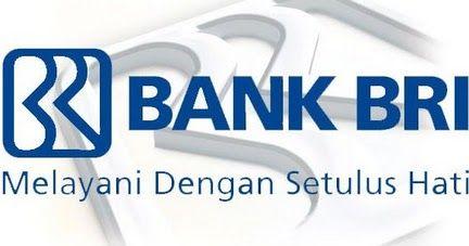 Bagi temen-temen yang ingin membuka tabungan/rekening di bank BRI, silahkan baca persyaratannya disini ya. Semoga bermanfaat