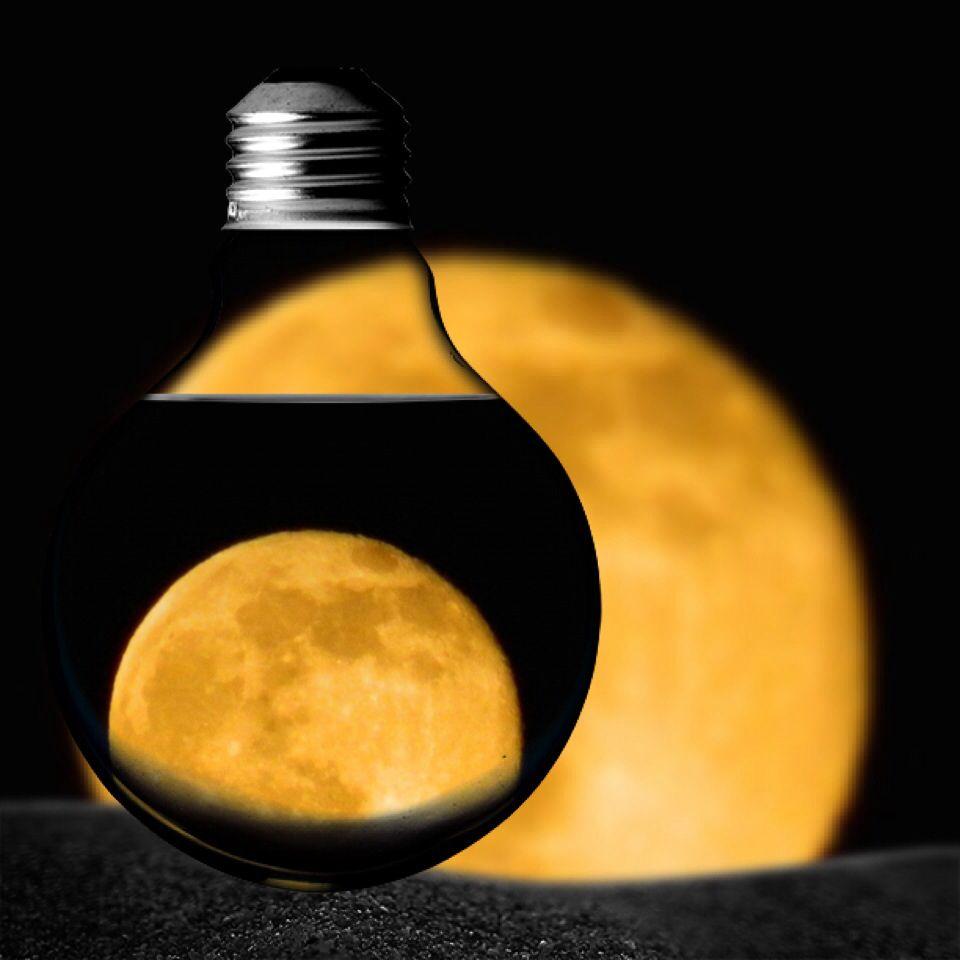 Honey moon taken 2014