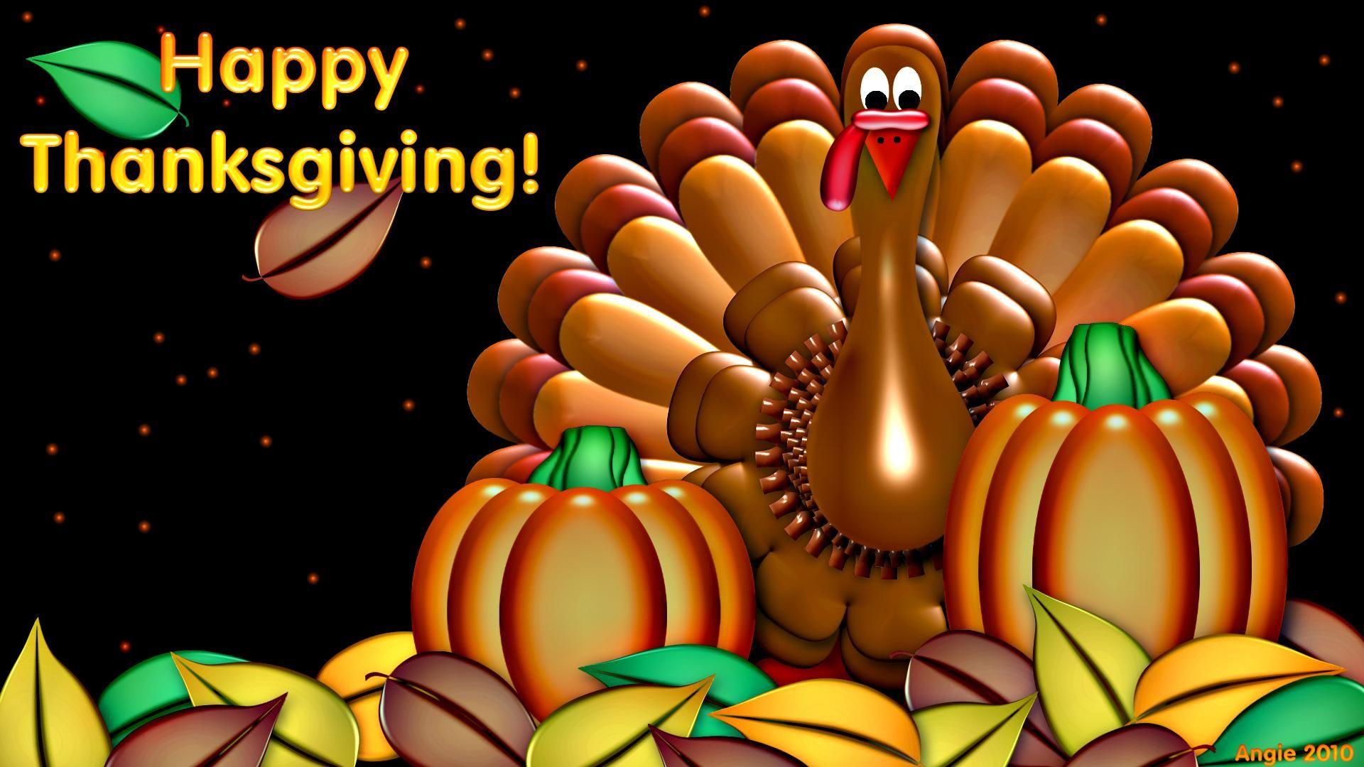 Thanksgiving turkey wallpaper download 10241024 turkey wallpapers thanksgiving turkey wallpaper download 10241024 turkey wallpapers free 40 wallpapers adorable voltagebd Gallery