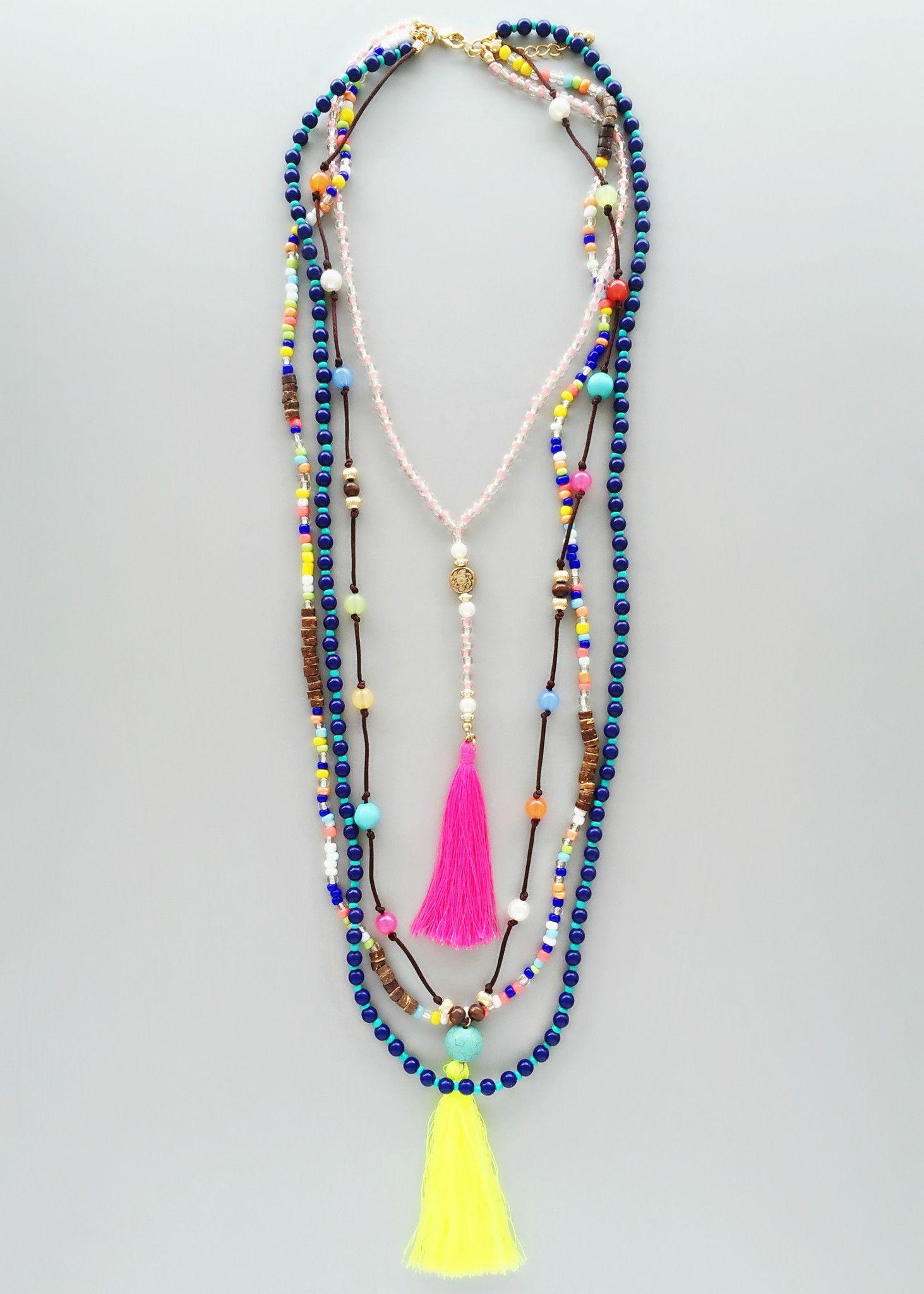 f4a9e922c96 Bijoux tendance 2019 - BIJOUX FANTAISIE - Chic bijoux